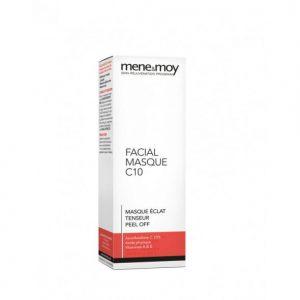 mene-face-masque-c10-cosmedic-online