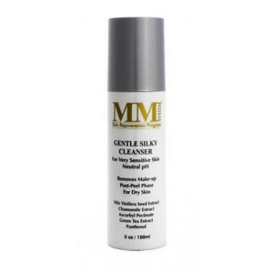 mene-gentle-silky-cleanser-cosmedic-online