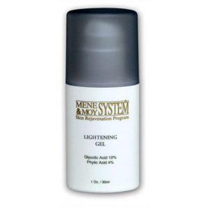 mene-lightening-gel-cosmedic-online