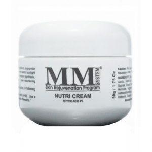 mene-nutri-cream