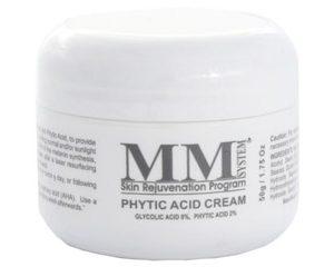 mene-phytic-cream