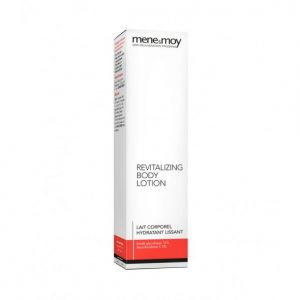 mene-revitalising-lotion