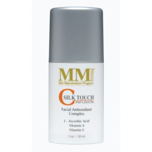 mene-silk-touch-infusion-cosmedic-online