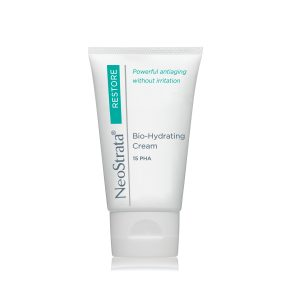 neo-bio-face-cream