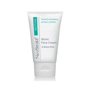 neo-bionic-face-cream