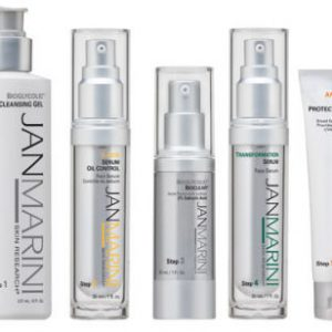 oily-skin-management-system-jan-marininew