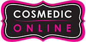 Cosmedic Online