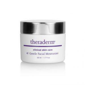 theraderm-gentle-moisturiser