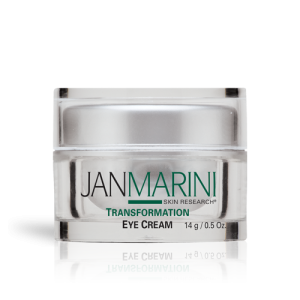 transformation-eye-cream-jan-marini
