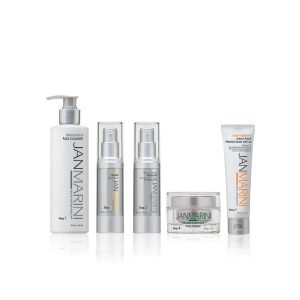 travel-skin-management-system-jan-marini