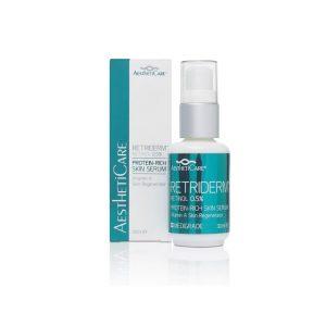 aestheticare-retriderm-vitamin-a-0-5-retinol-skin-serum-cosmedic-online