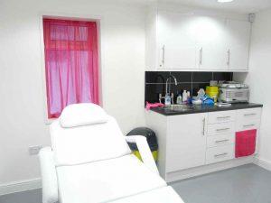cosmedic-clinic-1