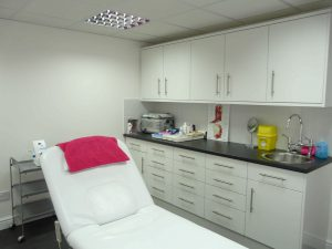 cosmedic-clinic-3