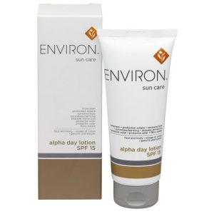 environ-alpha-day-lotion-cosmedic-online
