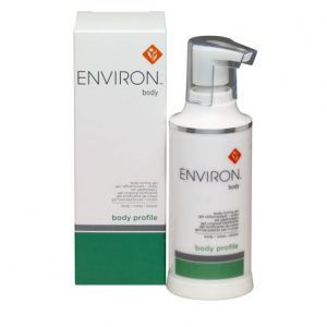 environ-body-profile-cosmedic-online