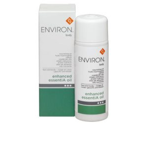 environ-enhanced-essential-vitamin-a-c-and-e-body-oil-cosmedic-online