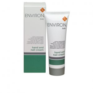 environ-hand-and-nail-cream-cosmedic-online