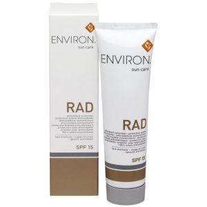environ-rad-spf-15-lotion-cosmedic-online