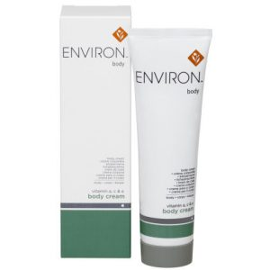 environ-vitamin-a-c-and-e-body-cream-cosmedic-online