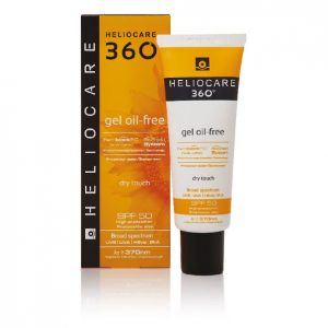 heliocare-360-gel-oil-free-spf-50-cosmedic-online