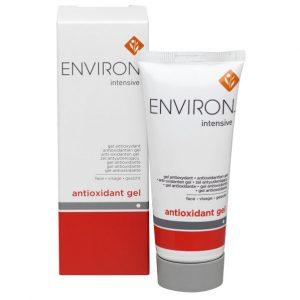 intensive-antioxidant-gel-cosmedic-online