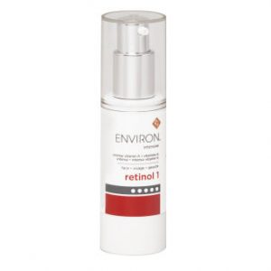 intensive-retinol-1-cosmedic-online