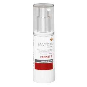 intensive-retinol-2-cosmedic-online