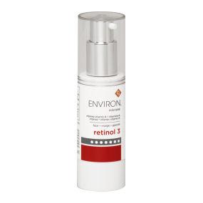 intensive-retinol-3-cosmedic-online