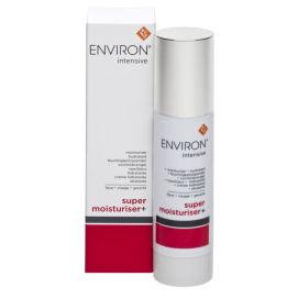 intensive-super-moisturiser-cosmedic-online