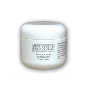 mene-moy-glycolic-acid-masque-10-cosmedic-online