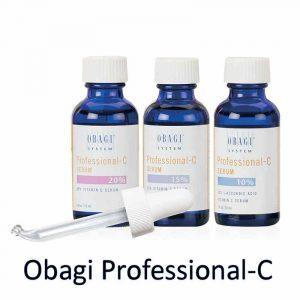 Obagi Professional C