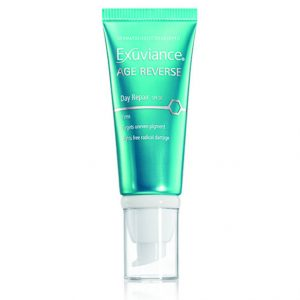 Age Reverse Day Repair SPF 20 - Exuviance Cosmedic Online