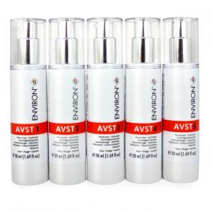 AVST / Skin Essentia