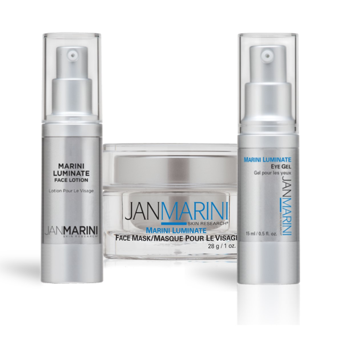 Marini Luminate