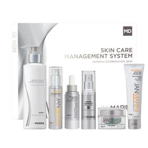 Skin Care Management Systems