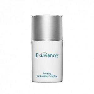 Evening Restorative Complex Cosmedic Online