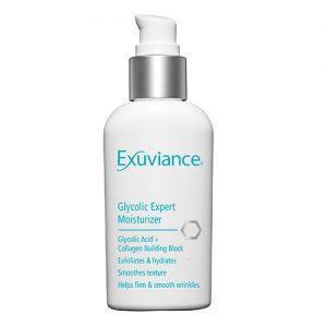 Glycolic Expert Moisturiser Cosmedic Online