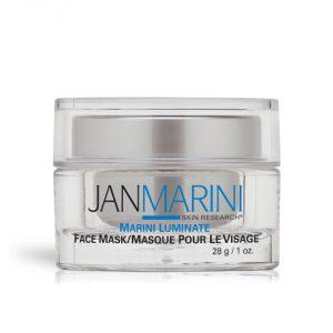 Marini Luminate Face Mask MedRes Cosmedic Online