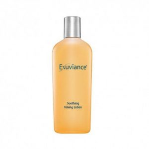 Soothing Toning Lotion - Exuviance Cosmedic Online