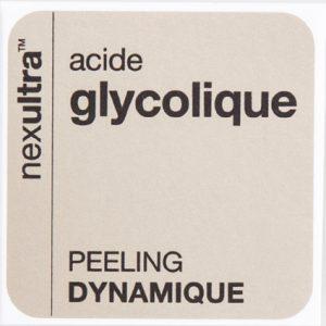 Universkin Glycolic Acid Cosmedic Online