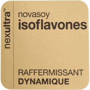 Universkin Isoflavones Cosmedic Online