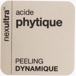 Universkin Phytic Acid Cosmedic Online