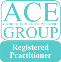ACE Group Expert Practitioner