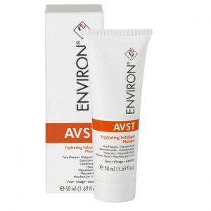 Environ AVST Hydrating Exfoliant Masque Cosmedic Online