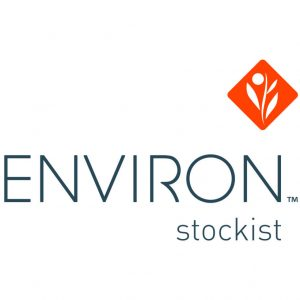 Environ Logo Bundle Cosmedic Online