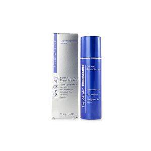 Skin Active Dermal Replenishment Cosmedic Online 2