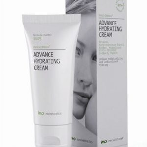 Advance Hydrating Cream Cosmedic Online