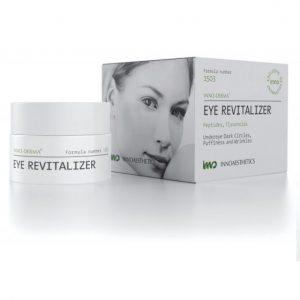 Eye Revitaliser Cosmedic Online