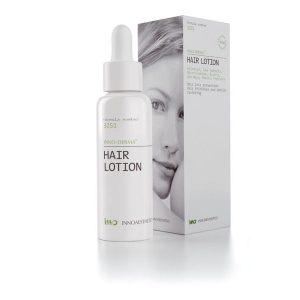 Inno Derma Hair Lotion Cosmedic Online