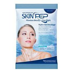 neck mask skinpep cosmedic online
